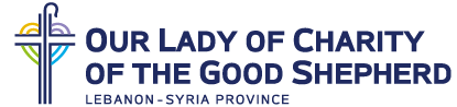 Our Lady of Charity of the Good Shepherd