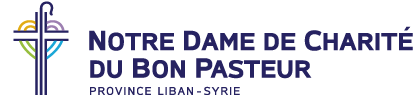 Notre Dame de Charité du Bon Pasteur